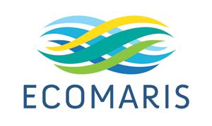 Logo_ecomaris