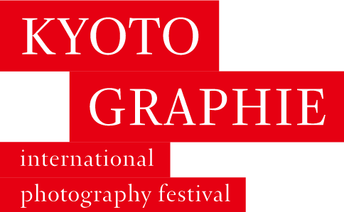 logo_L_tp