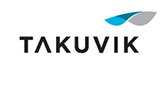 logo_Takuvik