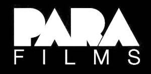 logo paraB&W
